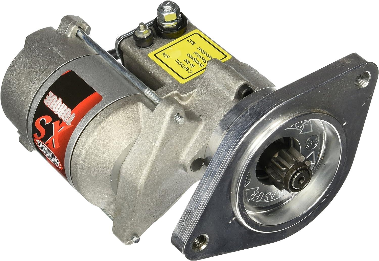 Powermaster 9515 Starter Many popular brands Year-end gift