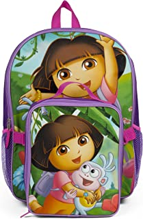 Best dora school bag Reviews