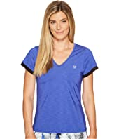 Eleven by Venus Williams - Diamond Intensity Short Sleeve