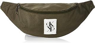Calvin Klein Sport Essentials Street Pack Bag, GREEN, 38 cm, K50K505253