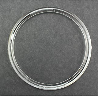Best large plastic rings for crafts Reviews