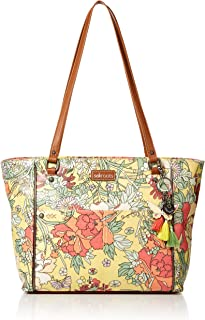 Sakroots womens Purses