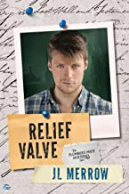Relief Valve (The Plumber's Mate Mysteries Book 2)