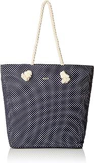 Tamaris Carina Shopping Bag Henkeltasche