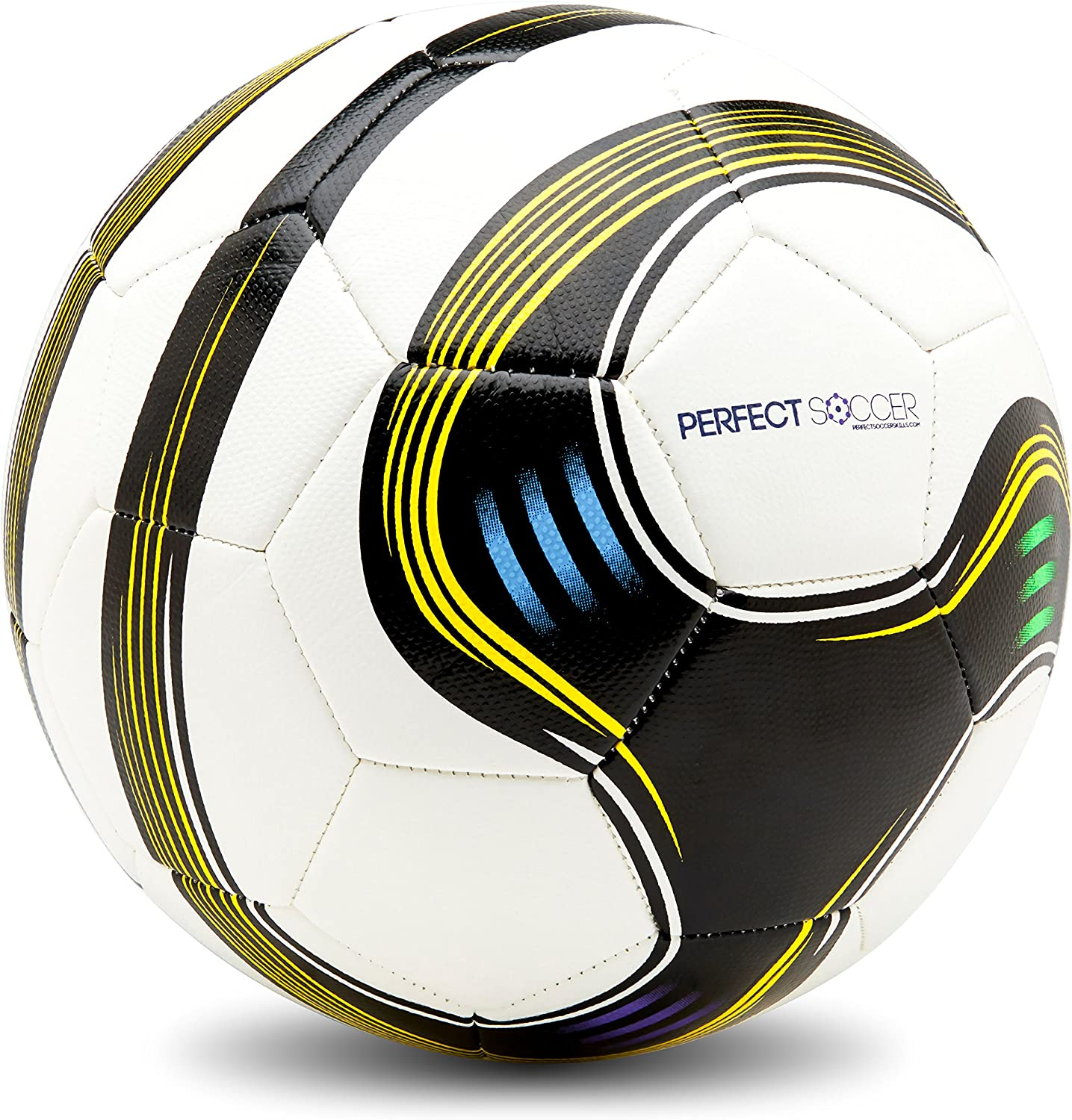 Perfect Special price mart Soccer Ball Size 5 Boun Nice Swerving with a