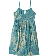 O'Neill Kids - Angelica Dress (Big Kids)