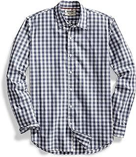 Best mens gingham oxford shirt Reviews