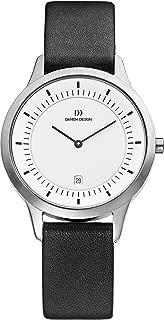 danish design watch repair