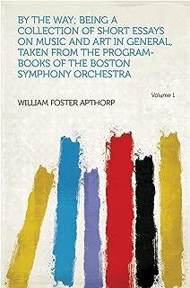 Mejor Boston Symphony Program de 2020 - Mejor valorados y revisados