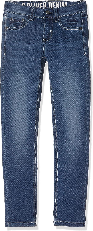 S.Oliver rot Label Junior Jungen Seattle  Superstretch-Jeans Superstretch-Jeans Superstretch-Jeans B07FP6MGKN  Eleganter Stil 98471e