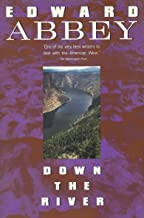 Down the River (Plume)