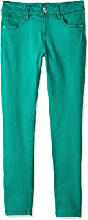 OVS Skinny Trouser for Women