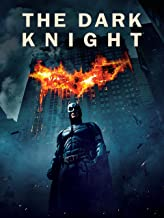 Best batman movie the dark Reviews