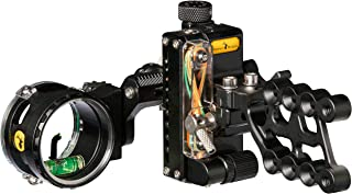 Trophy Ridge React One Pro 1 Pin Bow Sight