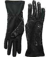 adidas by Stella McCartney - Run Gloves