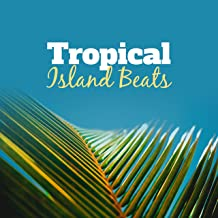 Tropical Island Beats – Summer Relaxing Time, Easy Listening, Chill Out Music, Holiday Vibes