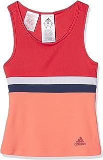 adidas G Club tee - Camiseta Niñas