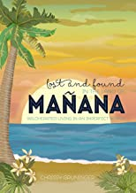 Amazon.com: manana - Exercise & Fitness / Health, Fitness ...
