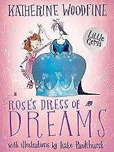 Rose's Dress of Dreams: (Little Gem)