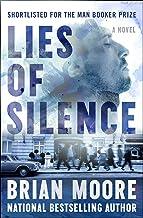 Lies of Silence: A Novel