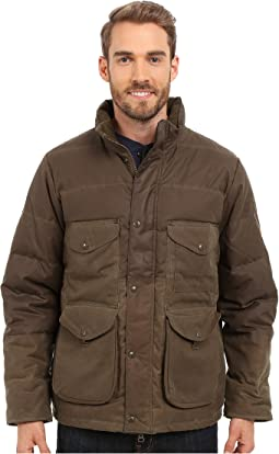 Filson - Down Cruiser