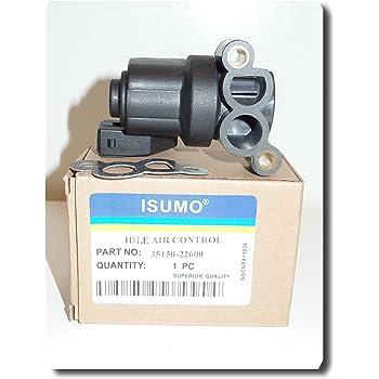 2003 Hyundai Elantra Iac Wiring 2wire Thermostat Wiring Diagram Carrier For Wiring Diagram Schematics