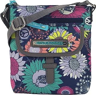 Vivian Cross body Bag