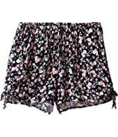 People's Project LA Kids - Fitz Shorts (Big Kids)