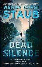 Dead Silence: A Foundlings Novel