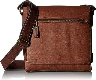 Aldo Women's Hodosy Messenger Bag