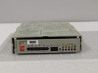 ADC Kentrox 77123-L2 T-SERV II T83786 (Certified Refurbished)