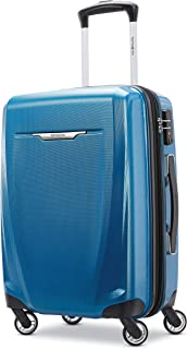samsonite duo drive