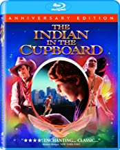 Best indian in the cupboard online Reviews