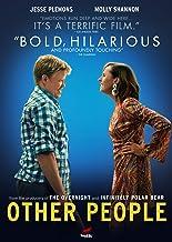 Other People [Edizione: Stati Uniti] [Italia] [DVD]
