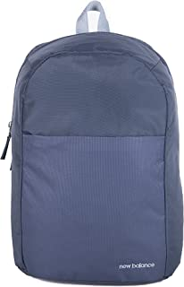 Best backpack north face terra 65 Reviews