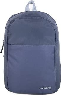New Balance Lifestyle Athletics City Backpack