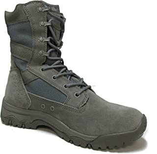 Military Uniform Supply USAF Lightweight Air Force Boot
