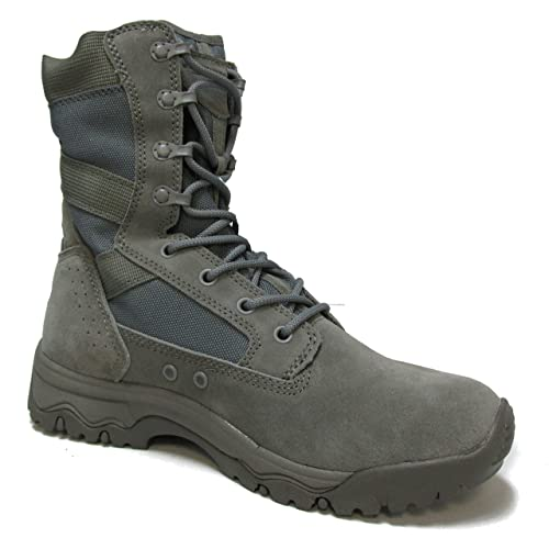 00763b218cb4 Military Uniform Supply USAF Lightweight Air Force Boot
