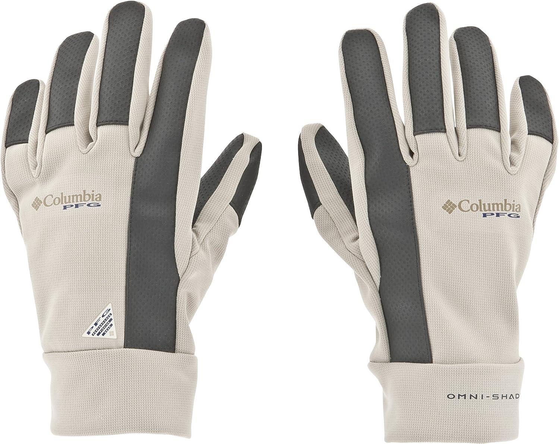 Columbia Blood And Guts Salt Water Glove/Mittens