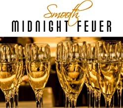 Best friday night fever song Reviews
