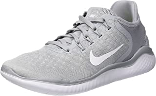 669cdcf3105 Amazon.com: nike free - Women: Clothing, Shoes & Jewelry