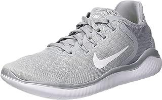 Nike RN 2018 Women's Road Running Shoes