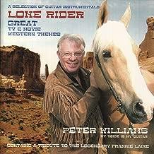 western tv show theme songs