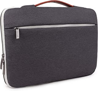 Nascent 360° Protective 13-13.3 inch Laptop Sleeve Case Compatible with 13