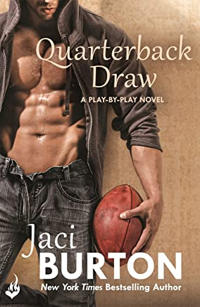 Quarterback Draw: Play-By-Play Book 9