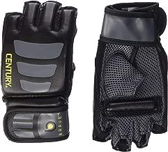 Best century grip bar bag gloves Reviews
