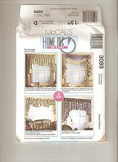 Best mccalls pattern 3089 Reviews