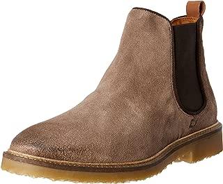Brando Men's Astoria Boots
