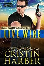 Live Wire (Titan Book 10)