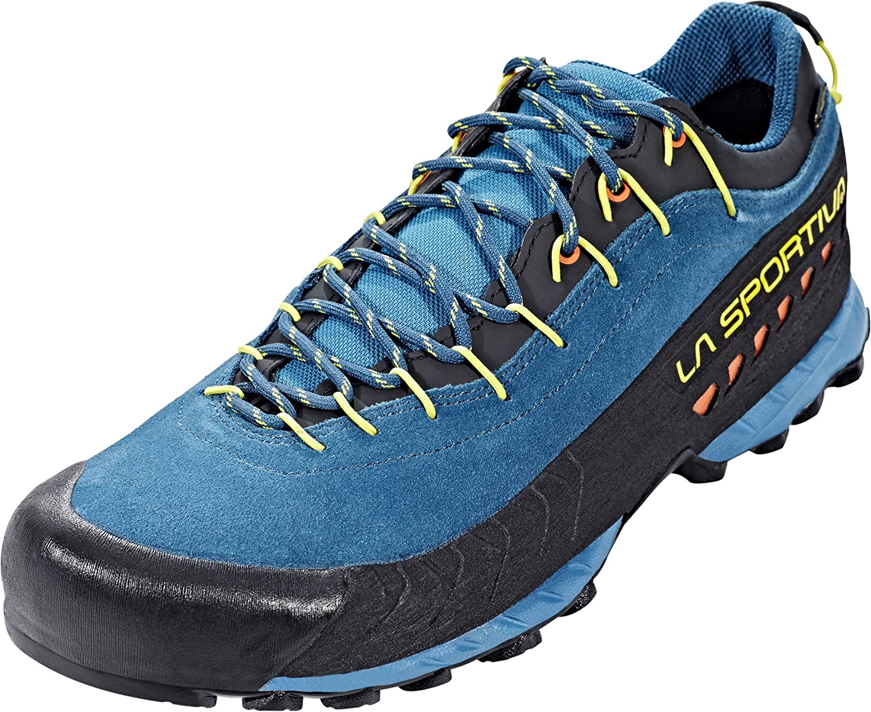 La Sportiva Unisex-Erwachsene Tx4 GTX Trekking-& Wanderhalbschuhe